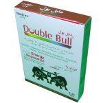 Double Bull - 3D
